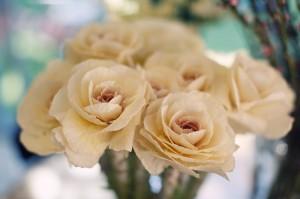 Feel good flowers