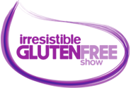 The Irresistible Gluten Free Show
